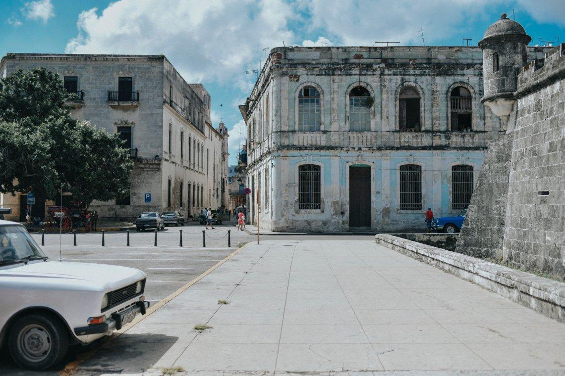 Travel Blogger Cuba Havana Spots 101.JPG