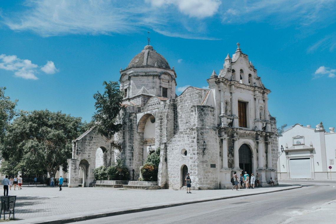 Travel Blogger Cuba Havana Spots 26.JPG