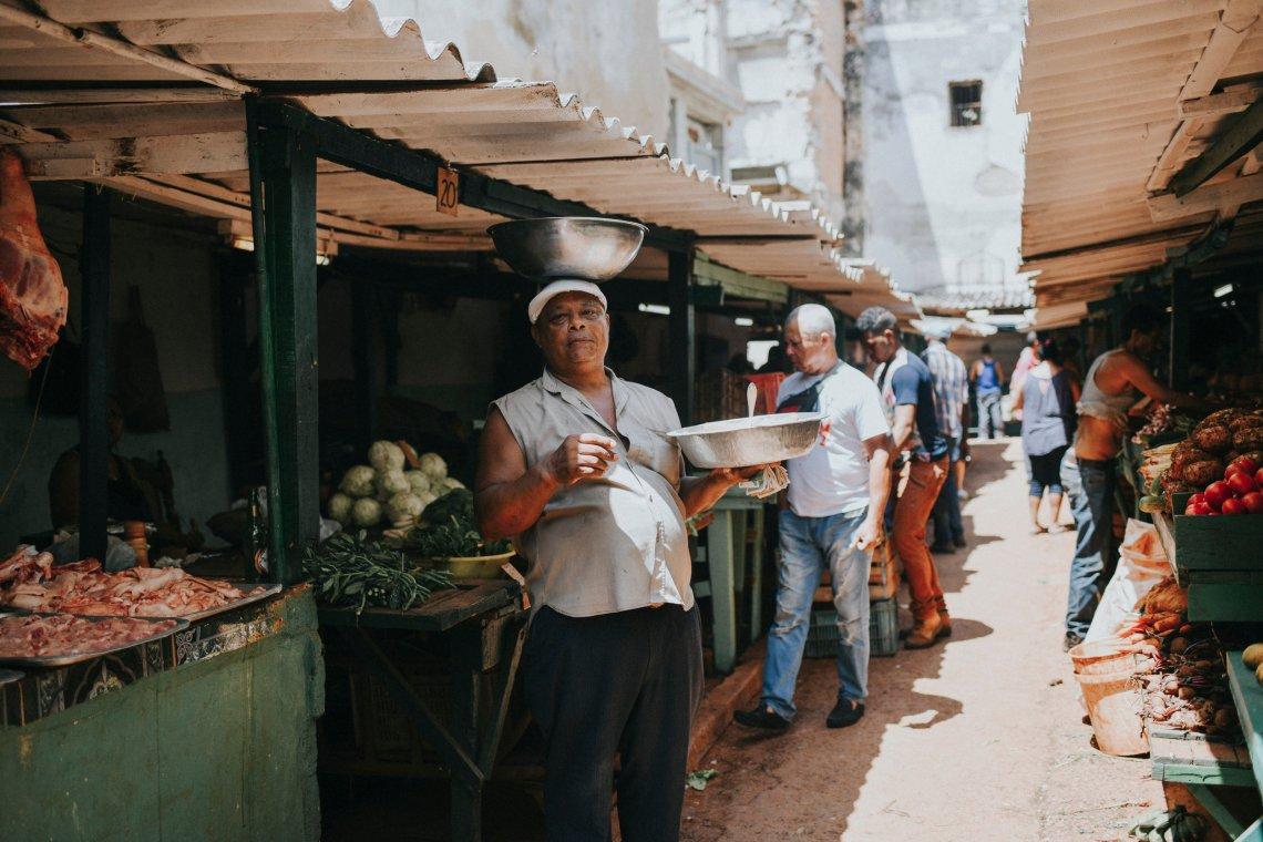 Travel Blogger Cuba Havana Spots 34.JPG