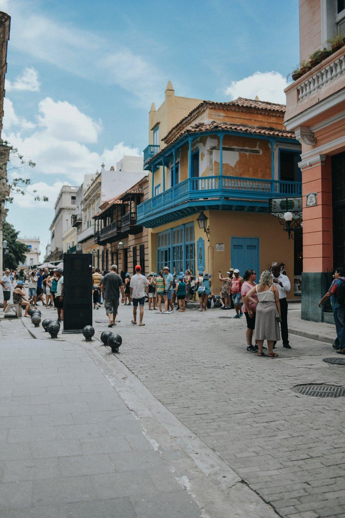 Travel Blogger Cuba Havana Spots 45.JPG