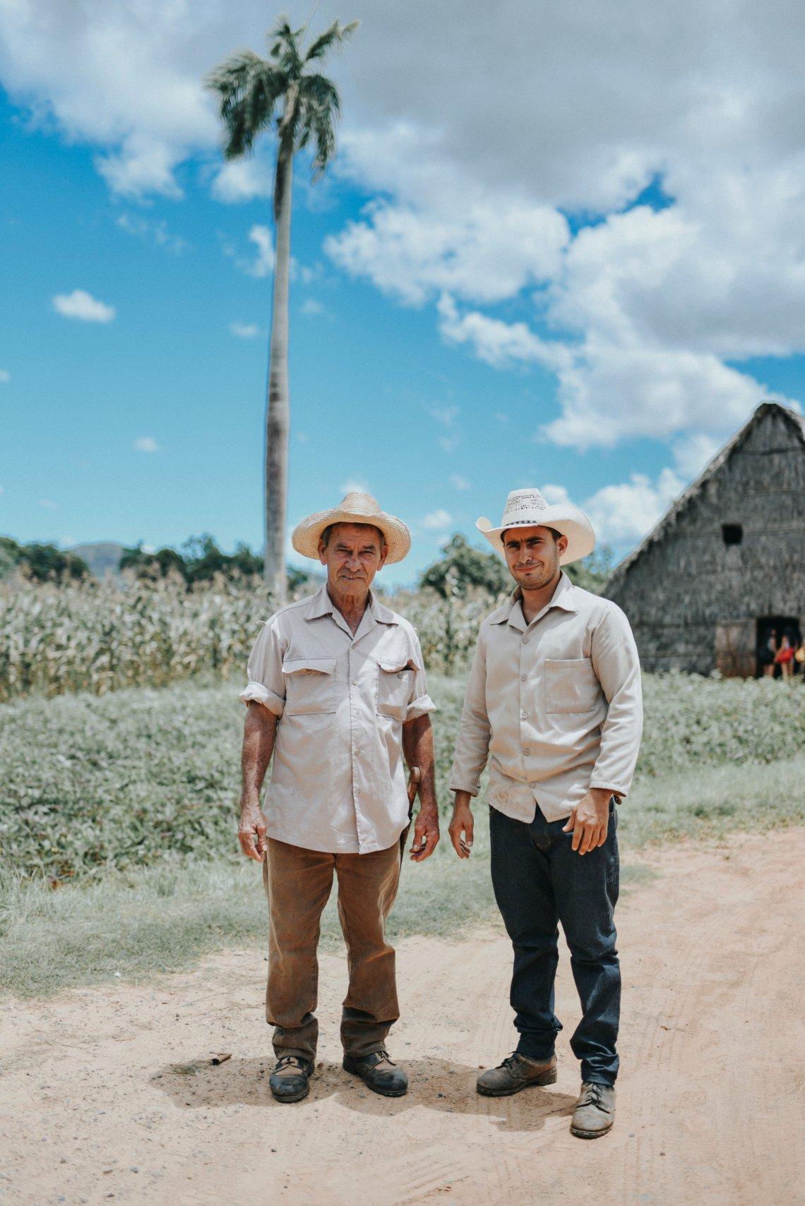 Travel Blogger Cuba Havana Spots 8.JPG