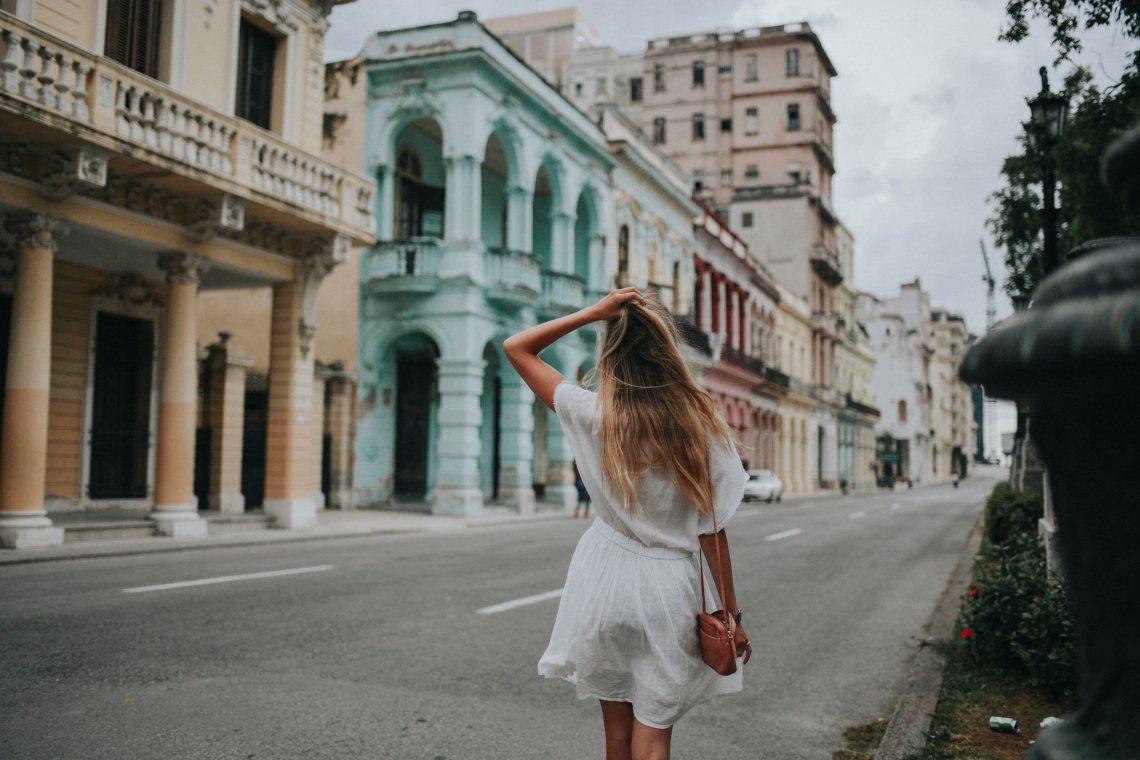 Travel Blogger Cuba Havana Spots 52.JPG