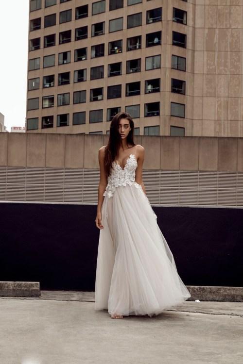 Couture Wedding Designers Melbourne | Invitationsjdi.org