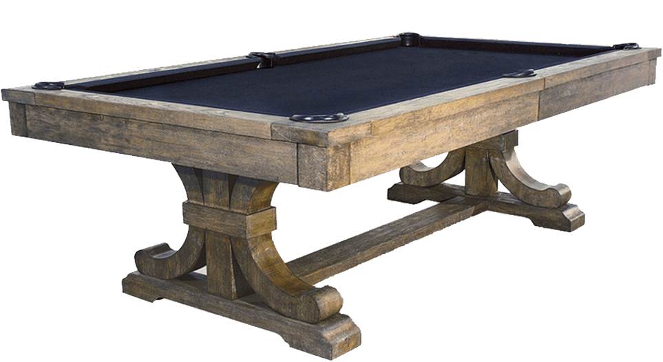 carmel_table - There's a lot to learn about pool tables. Start your journey