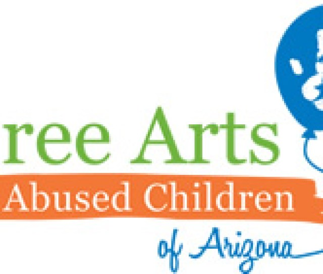 In Arizona There Are  Nonprofits Organizations Employing  Individuals And Supporting Countless More Through Their Services Free Arts