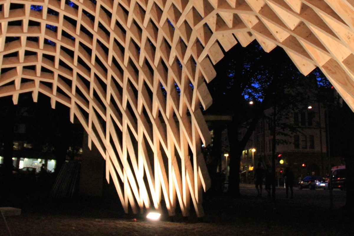 Pudelma Pavilion Atelier Architecture 64