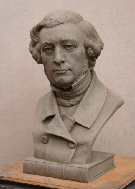 Image result for alexis de tocqueville