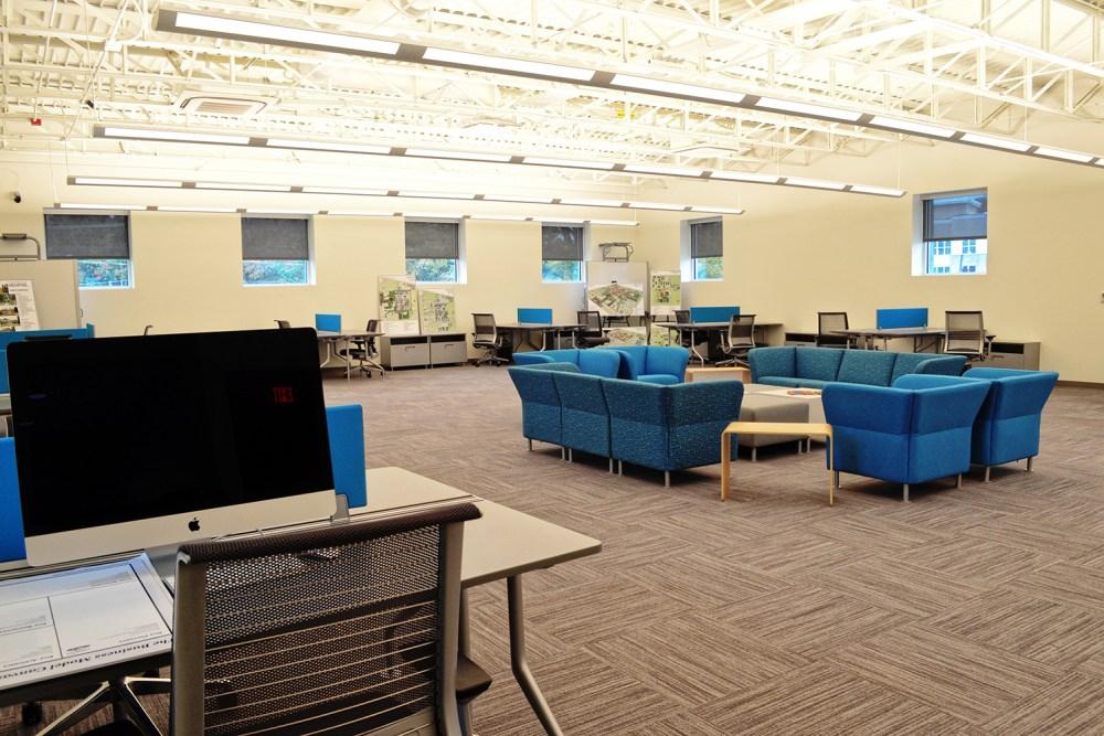 Interior Design Schools In Memphis Tennessee
