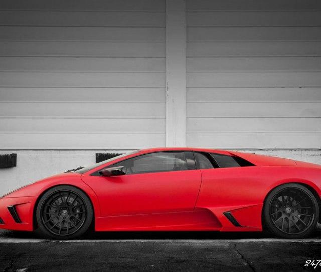 Ferrari Ff At Pelican Hill And Driving A Dream