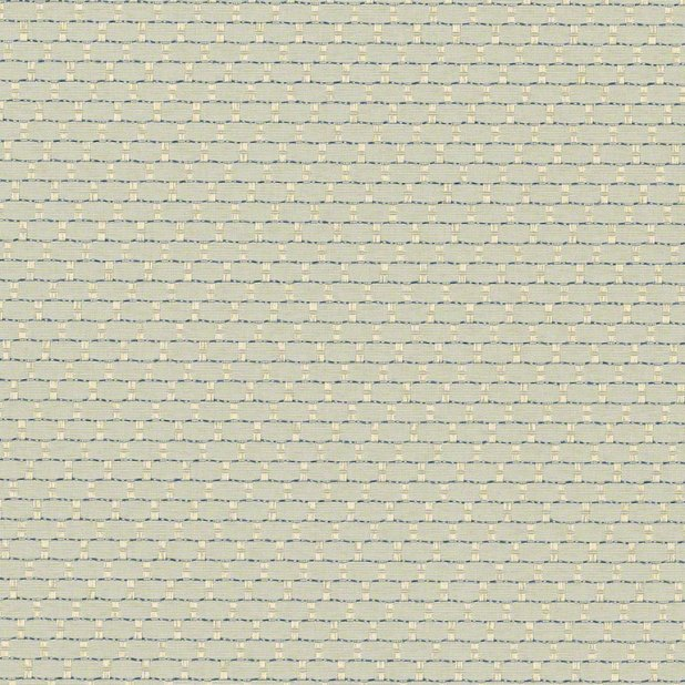 Cf Stinson Fabrics Designer Cubicle Curtain Factory