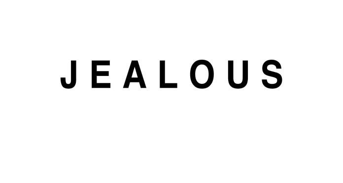 Image result for jealous