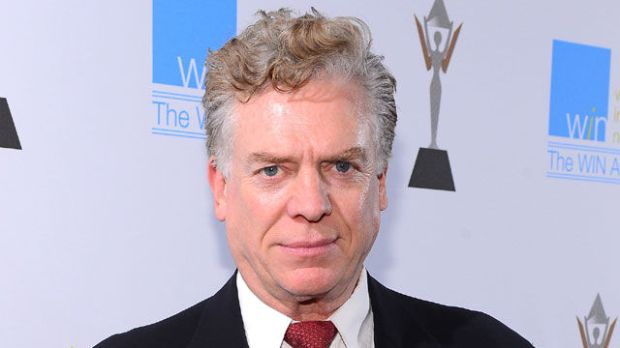 One on One with Christopher McDonald: 'Happy Gilmore' and 'Texas Rising'   Kulture ShockedKulture Shocked