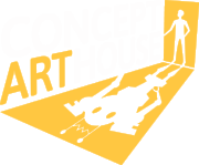 Concept Art House Art Services Provider