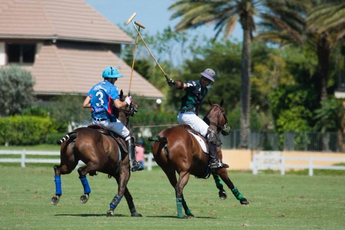 Carlucho Arellano of Beverly Equestrian.JPG