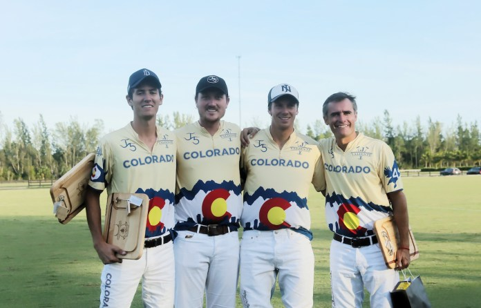 Colorado winning teammates Bautista Pan.jpg