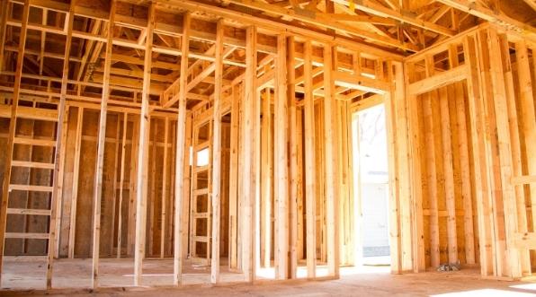 Custom Home Builder And Design Firm