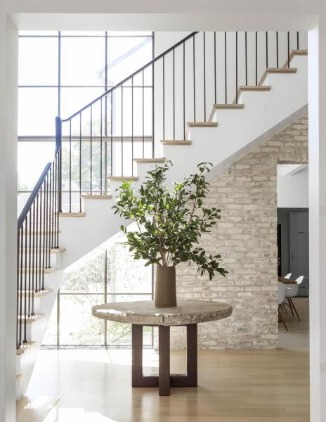 Oversized Vases Download Wallpaper Full Wallpapers