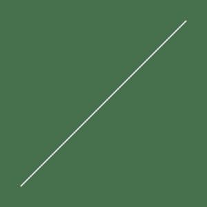 platforms ladders