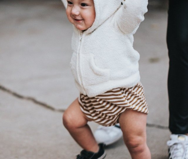 Adorable Affordable Organic Baby Clothing Brands For Your Favorite Little One