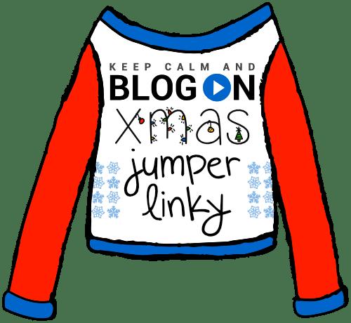 BlogOnXmasJumper@2x.png