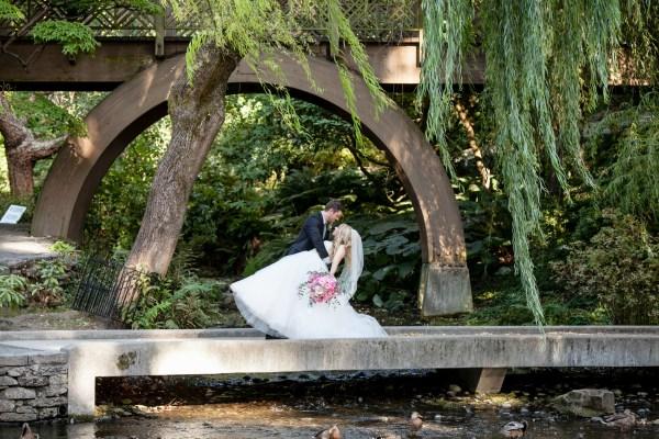 Wedding -0073.jpg