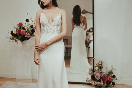 Invoice Templates 2019 » discount wedding dresses nashville tn ...