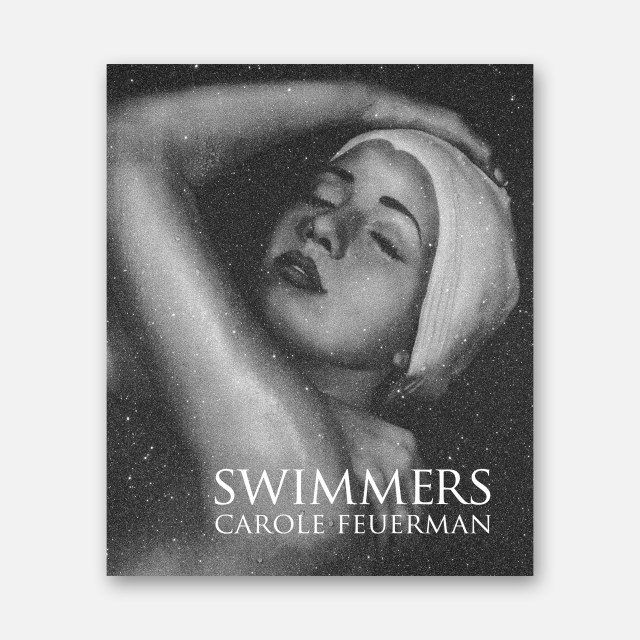 Swimmers-Comp.jpg