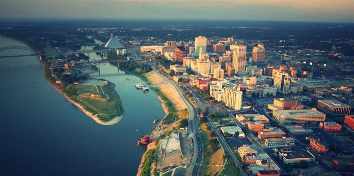 Image result for memphis