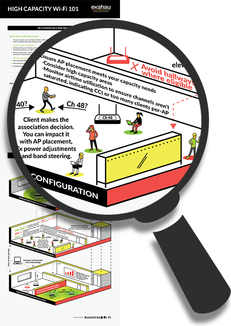 High capacity-magnifying glass-landing page image.png