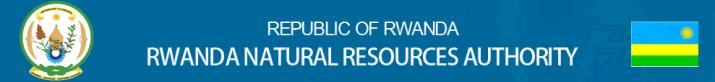 Résultats de recherche d'images pour «rwanda Natural Resources Authority»