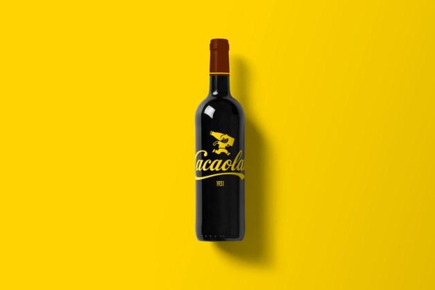 Wine-Bottle-Mockup_cacolat.jpg