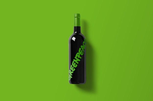 Wine-Bottle-Mockup_greenpeace.jpg