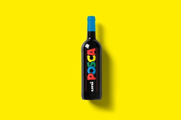 Wine-Bottle-Mockup_posca.jpg