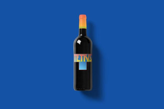 Wine-Bottle-Mockup_tetris.jpg