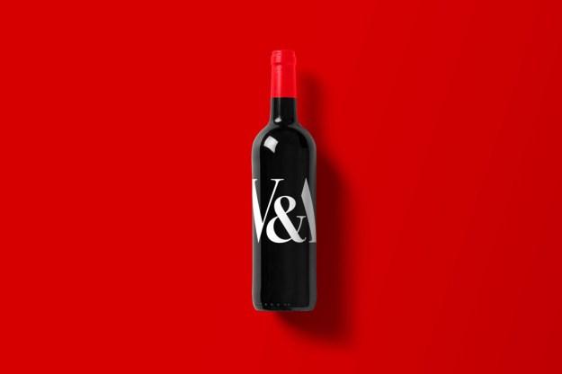 Wine-Bottle-Mockup_V&A.jpg