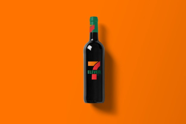 Wine-Bottle-Mockup_7.jpg
