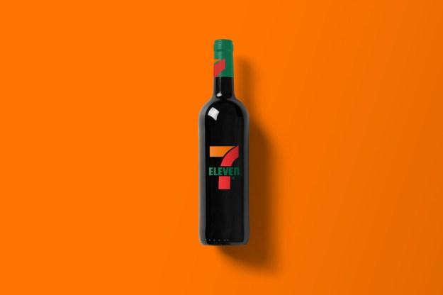 Wine-Bottle-Mockup_7.jpg