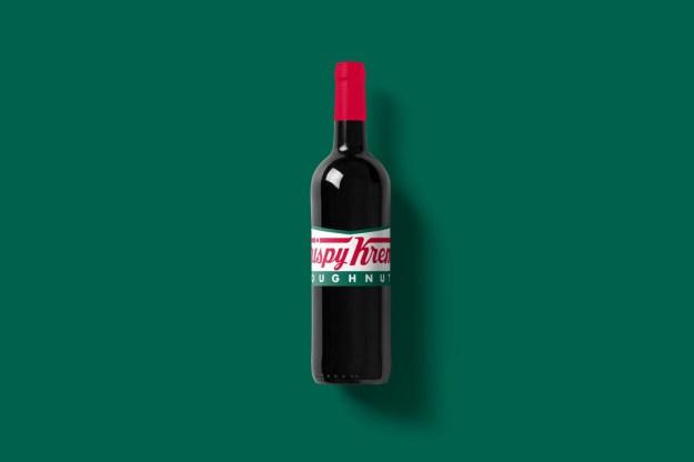 Wine-Bottle-Mockup_krispy-copy.jpg