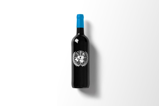 Wine-Bottle-Mockup_onu.jpg