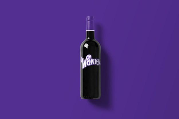 Wine-Bottle-Mockup_wonka.jpg
