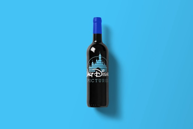 Wine-Bottle-Mockup_walt.jpg