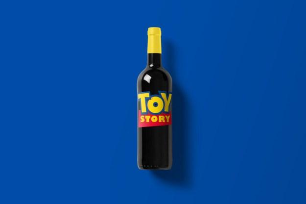 Wine-Bottle-Mockup_toy.jpg