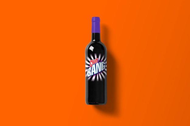 Wine-Bottle-Mockup_cbang.jpg