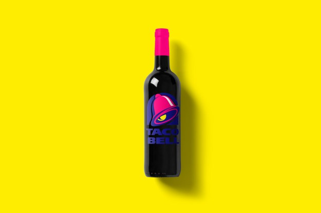 Wine-Bottle-Mockup_taco.jpg