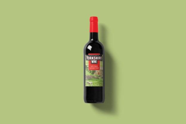 Wine-Bottle-Mockup_york.jpg