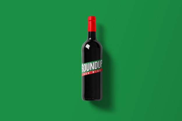 Wine-Bottle-Mockup_round.jpg