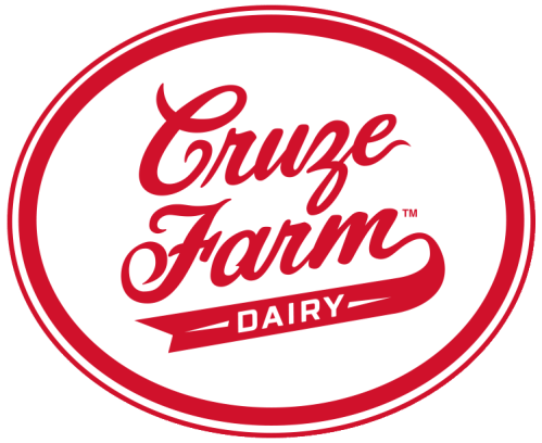 Image result for Cruze farms