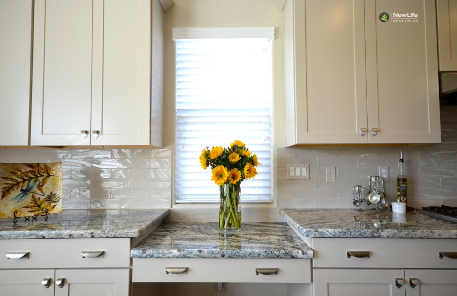 Kitchen   Bathroom Remodeling Contractor   New Life Bath   Kitchen Orcutt Kitchen Remodel