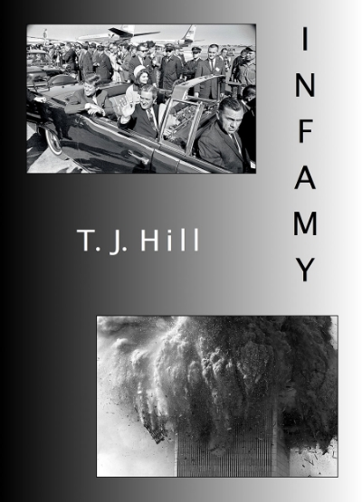 Infamy Cover Small.jpg