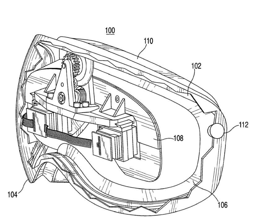 Apple+Glasses Rumor: Apple Glasses headset will include an 8K display for each eye Apple